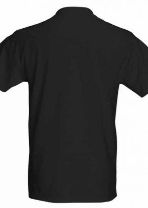 """Beyond Return"" Sankofa T-Shirt - Back Image"