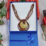 Assorted Fashion Necklace For Any Occasion